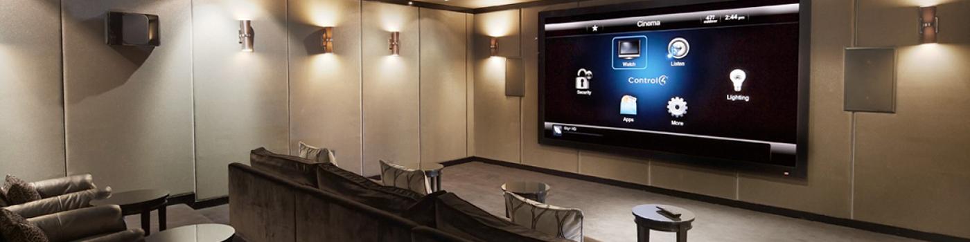 Heimkino Ausstattung kinetic business multimedia technische ausstattung für hotels und